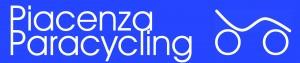 Logo Piacenza Paracycling