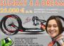 Schermata-2014-05-09-a-18.57.56-e1399654244745